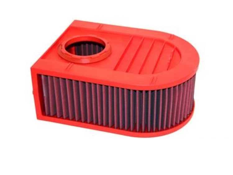 BMC Performance Air Filter (Macan)