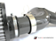 Fabspeed Competition Air Intake System (997 Carrera / GT3) - Flat 6 Motorsports - Porsche Aftermarket Specialists