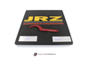 JRZ RS2 Touring Coilover Kit (Boxster / Cayman 981) - Flat 6 Motorsports - Porsche Aftermarket Specialists