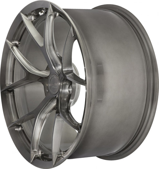 BC Forged - KL01 Forged Monoblock Wheels