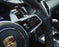 Agency Power Carbon Fiber Add-on PDK Paddle Shifters (Gen 2) - Flat 6 Motorsports - Porsche Aftermarket Specialists