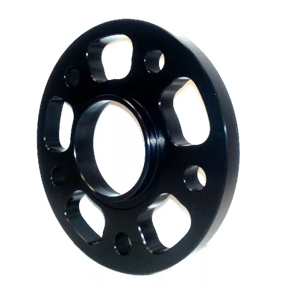 Numeric Racing Wheel Spacers