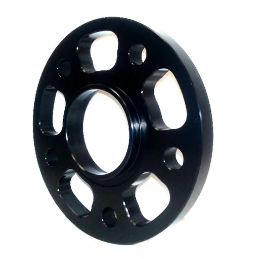 Numeric Racing Wheel Spacers - Flat 6 Motorsports - Porsche Aftermarket Specialists