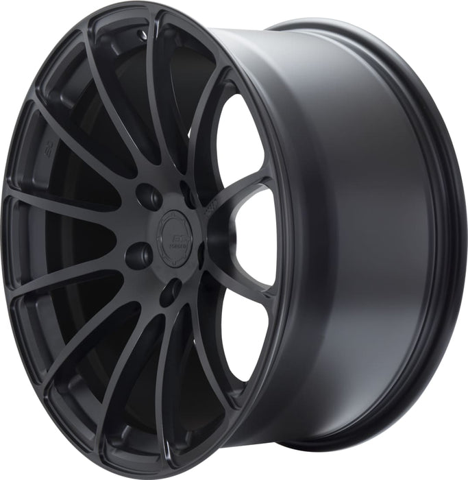 BC Forged - RS43 Forged Monoblock Wheels