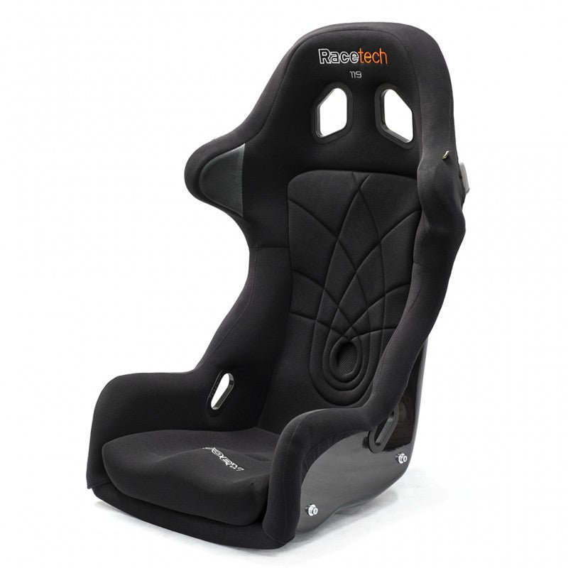 Racetech RT4119W Racing Seat