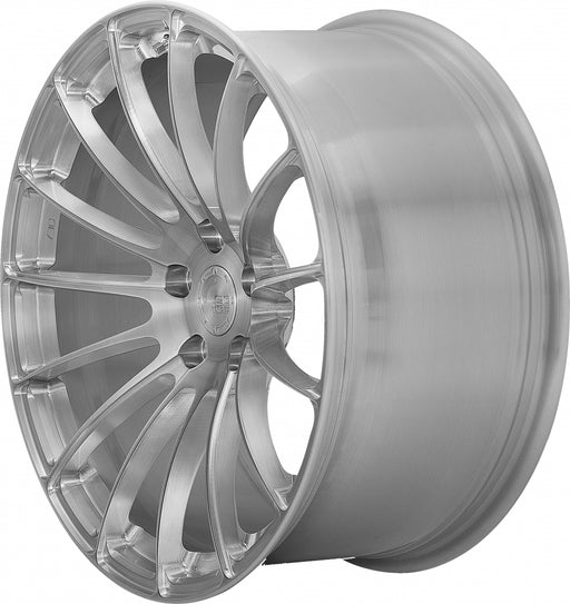BC Forged - RZ15 Forged Monoblock Wheels