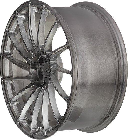BC Forged - RZ815 Forged Monoblock Wheels