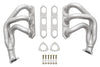 Soul Performance Products - Competition Headers (996 Carrera)