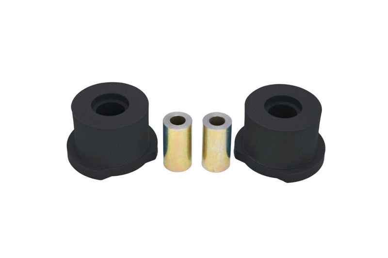 Torque Solution - Urethane Transmission Mount Inserts / Street (997)