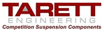 Other Tarett Engineering Products - Flat 6 Motorsports - Porsche Aftermarket Specialists