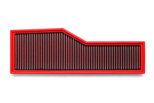 BMC Performance Air Filter (997.1 Carrera) - Flat 6 Motorsports - Porsche Aftermarket Specialists