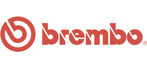 Other Brembo Products - Flat 6 Motorsports - Porsche Aftermarket Specialists