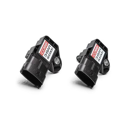 Cobb Tuning 3BAR MAP Sensor (997.1 and 997.2 Turbo)