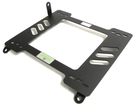 Planted Technologies Race Seat Adapter Bracket (Porsche)