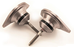 RSS Performance Engine Mounts (996 / 997) - Flat 6 Motorsports - Porsche Aftermarket Specialists