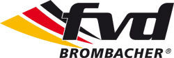 Other FVD Brombacher Products - Flat 6 Motorsports - Porsche Aftermarket Specialists