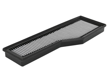 aFe MagnumFLOW Air Filter (997.1 Carrera)