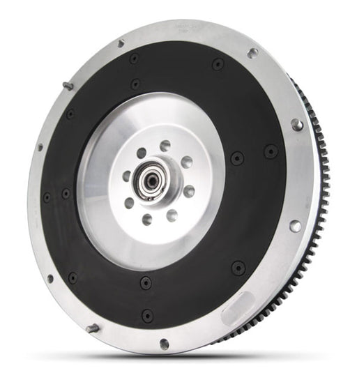 Clutch Masters Aluminum Lightweight Flywheel (997.1 Carrera)