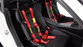 Schroth Racing Profi II ASM FE 4-Point Harness