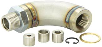 Soul Performance Products - Universal Oxygen Sensor Spacer
