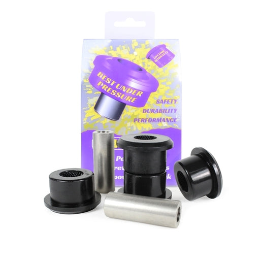 Powerflex Inner Lower Control Arm Bushing (987 Cayman / Boxster)
