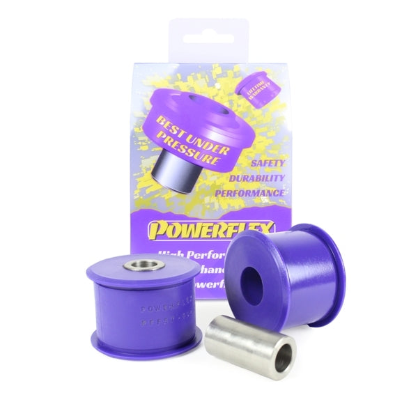 Powerflex Lower Control Arm Thrust Bushing (996)