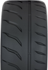 Toyo - Proxes R888R (DOT Competition Tires)