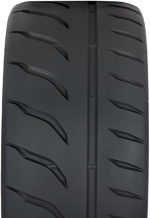 Toyo - Proxes 888R (DOT Competition Tires) - Flat 6 Motorsports - Porsche Aftermarket Specialists