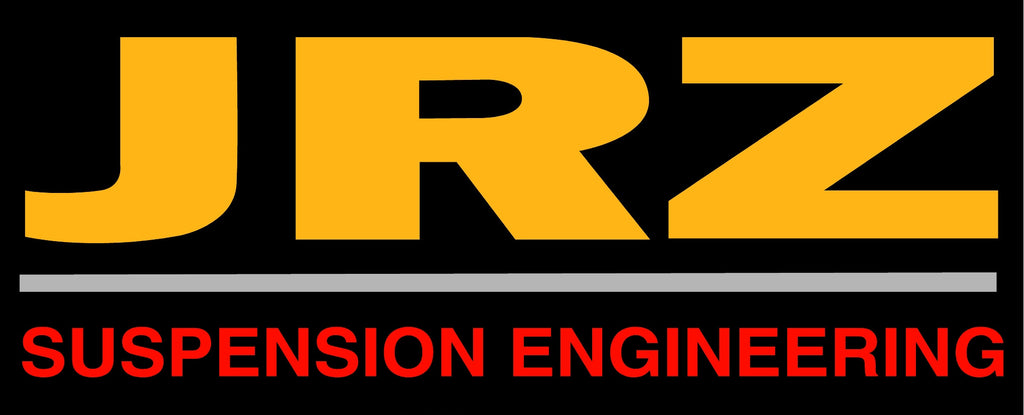 Other JRZ Suspension Products