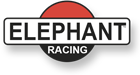 Other Elephant Racing Products - Flat 6 Motorsports - Porsche Aftermarket Specialists