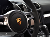AutoTecknic Competition Shift Paddles (991.1) - Flat 6 Motorsports - Porsche Aftermarket Specialists