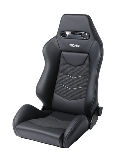 Recaro Speed-V Seat