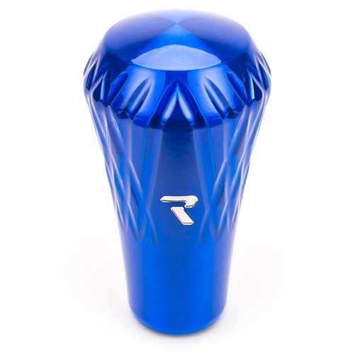 Raceseng Regalia - Shift Knob