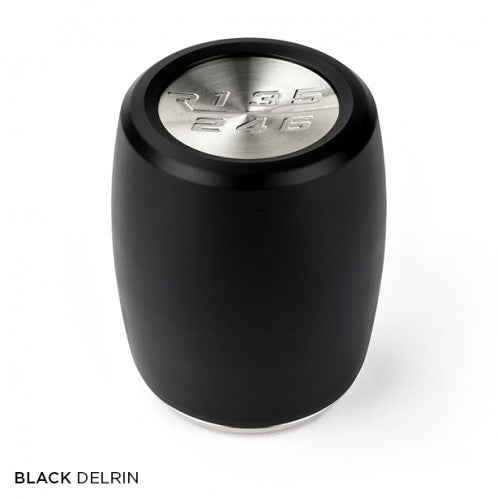 Raceseng Signature - Shift Knob
