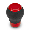 Raceseng Stratose Perforated Leather - Shift Knob