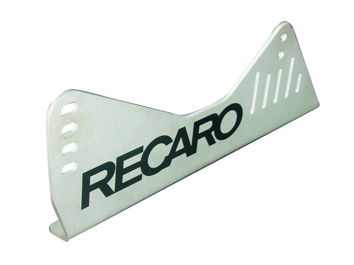 Recaro Aluminum Seat Side Mounts