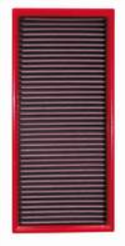 BMC Performance Air Filter (Cayenne 955 / 957 / 958) - Flat 6 Motorsports - Porsche Aftermarket Specialists