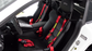 Schroth Racing 6-Point 2x2 Enduro Harness (For Porsche Carbon Seats)