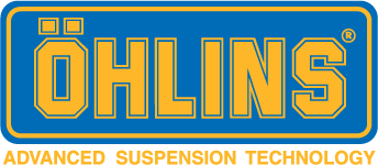 Other Ohlins Products - Flat 6 Motorsports - Porsche Aftermarket Specialists