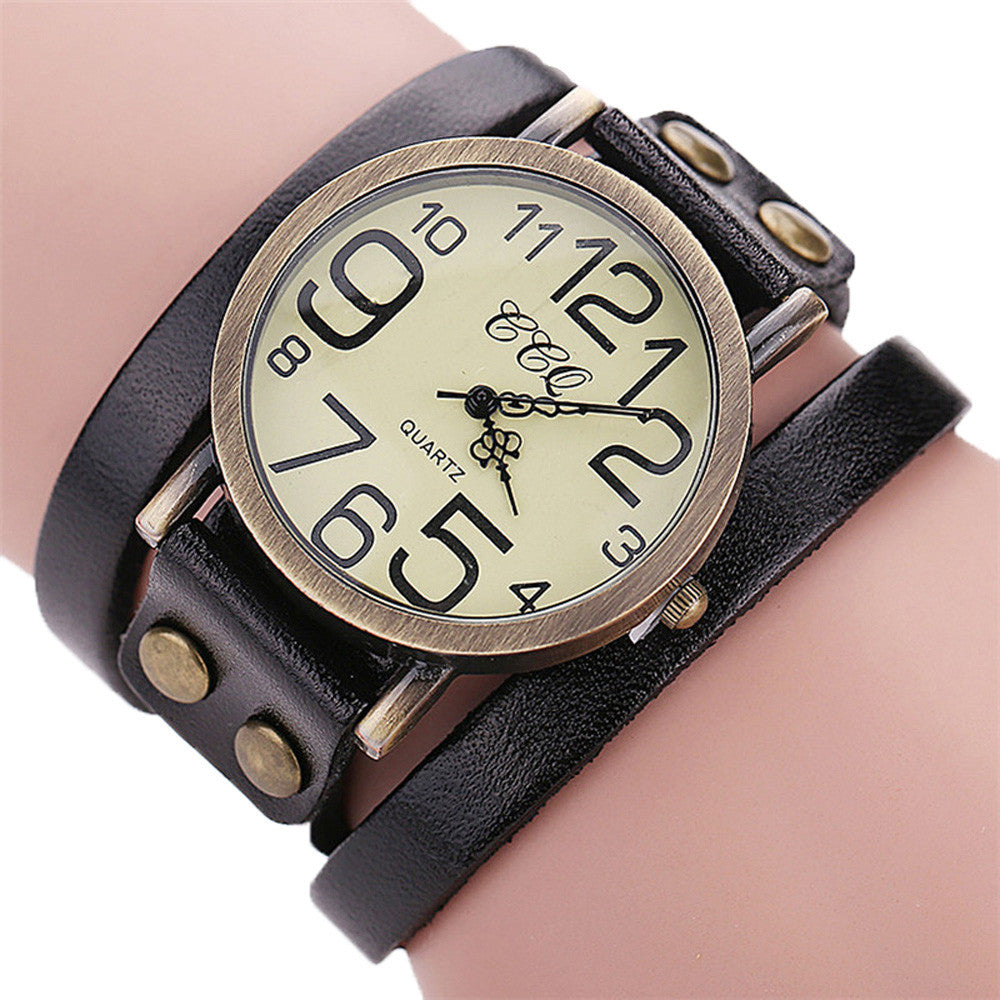 Watch Perfect for every day use- IT'S A BEAUTY- ON SALE TODAY- GET IT NOW