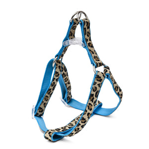 Super Great Leashes Set For Dog Pet Large Dog 2 Colors To Choose Braided Leash Mascotas Products XS/S/M  Cat Harness Set US ship