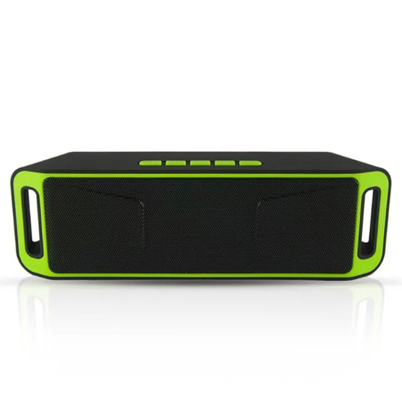 Top Quality bluetooth speaker portable wireless car subwoofer 18 inch speaker sound speaker