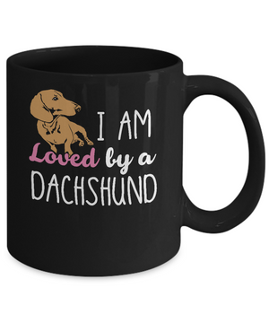 Lovebydachshund - Golden Items For Sale