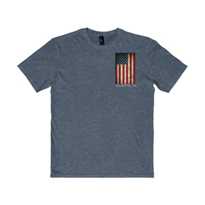 U.S.A. AMERICA -SHIRT = A PERFECT GIFT FOR THE ONE YOU LOVE- GET IT TODAY- TAKE ACTION NOW