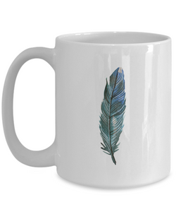 peacemug - Golden Items For Sale