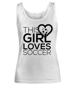 girllovesoccer - Golden Items For Sale