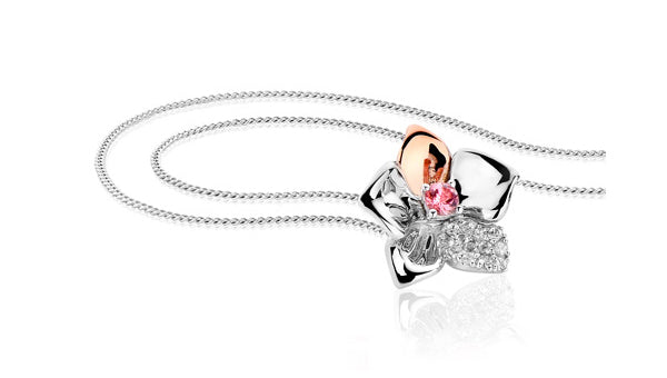 A special Mother's Day offer with Clogau Jewellery