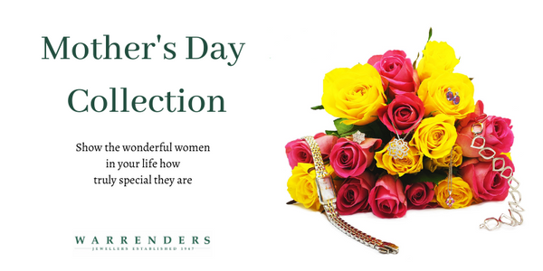 Mother's Day Collection