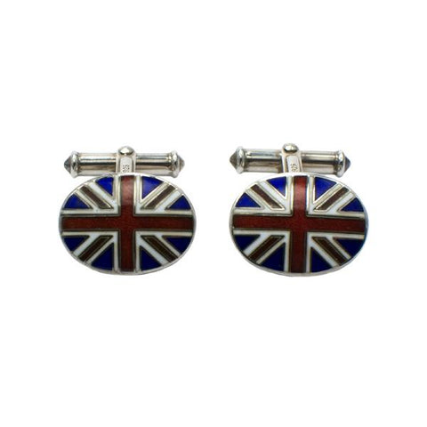 https://www.warrenders.co.uk/products/silver-union-jack-cufflinks
