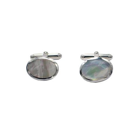 https://www.warrenders.co.uk/products/silver-mother-of-pearl-cufflinks-1